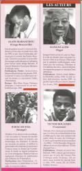 Afrique en lumiere 20010003
