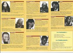 Afriques en lumiere 20020002