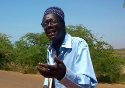 Amadou elimane 0534