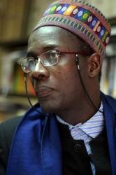 Amadou elimane kane 007