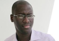 Dr ndongo samba sylla4