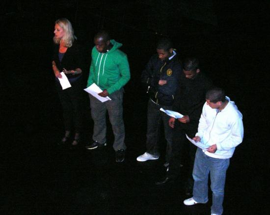 equipe-poesie30-avril2009-1.jpg