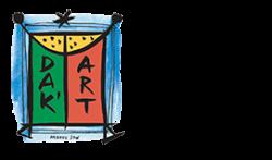 Logobiennalef