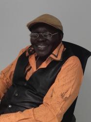 Ndongo mbaye 6