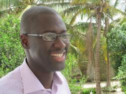 Ndongo samba sylla 2